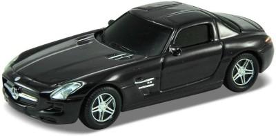 AutoDrive Mercedes-Benz 8 GB Pen Drive