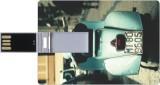 Printland Credit Card Shaped PC83004 8 G...
