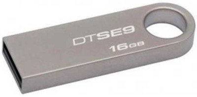 Kingston DTSE9H 16 GB Pen Drive