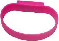 View QP360 Wristband 16 GB Pen Drive  Price Online
