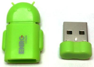 ENRG Andrive 16 GB Pen Drive