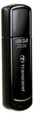 Transcend JETFLASH 700 32 GB Pen Drive