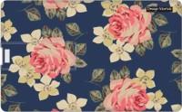Design Worlds Flowers DWPC321049 32 GB Pen Drive