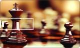 Printland Credit Card Chess Play 8 GB Pe...