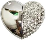 Zeztee Heart Shape Fancy Jewellery Style...