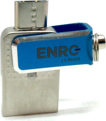 ENRG Ambry 16 GB Pen Drive