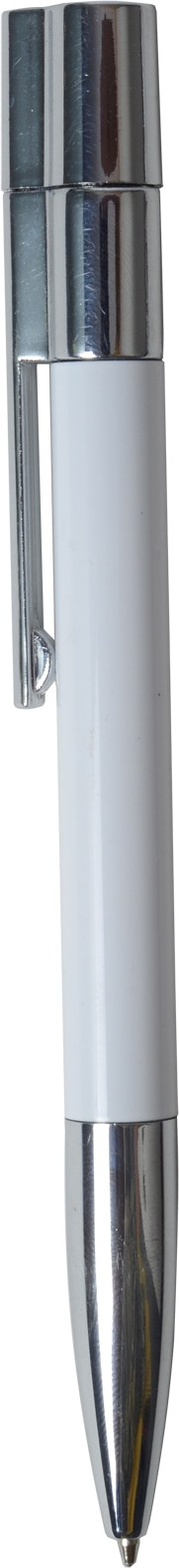 View Moda Xclusive PCP001 8 GB Pen Drive(White) Price Online(Moda Xclusive)