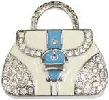 Zeztee Lady Purse Shape Fancy Jewellery ...