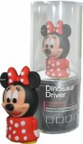 Dinosaur Drivers Mickey Mouse 8 GB Pen D...