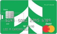 View Printland Credit card Shape Pendrive PC160147 16 GB Pen Drive Price Online(Printland)