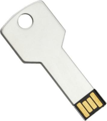 ATAM AEM-01 4 GB Pen Drive