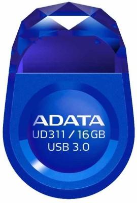 Adata Flash Drive UD311 16 GB Pen Drive