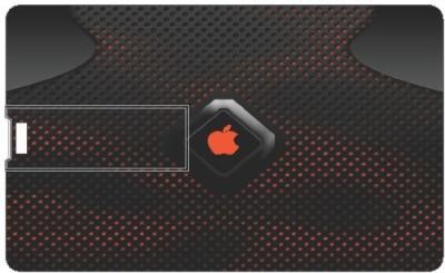 Via Flowers Llp Apple VC162467 16 GB Pen Drive