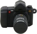 Smiledrive Camera Shape 8 GB Pen Drive