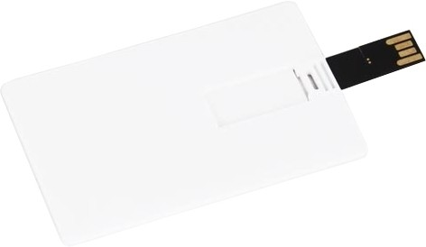 View Live Tech LT - Visiting Card 4 GB Pen Drive Price Online(Live Tech)