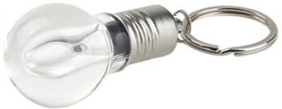 Microware Bulb Light Shape 16 GB Pen Drive