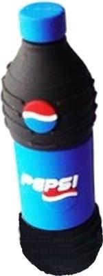 Microware Pepsi Bottle Shape 8 GB Pen Drive