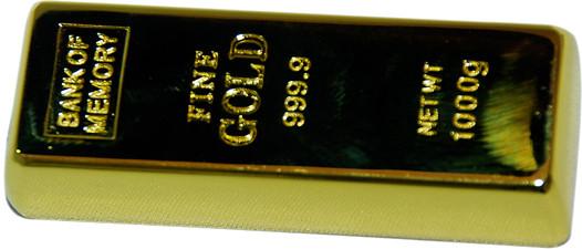 View Live Tech LT 4 GB Pen Drive(Gold) Price Online(Live Tech)