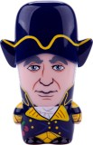 Mimobot George Washington X Shape 8 GB P...