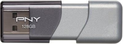 PNY Turbo Flash USB 3.0 128 GB Pen Drive