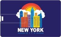 Printland New York PC160848 16