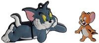 Digitalk Solution Fancy Tom & Jerry 16 GB Pen Drive