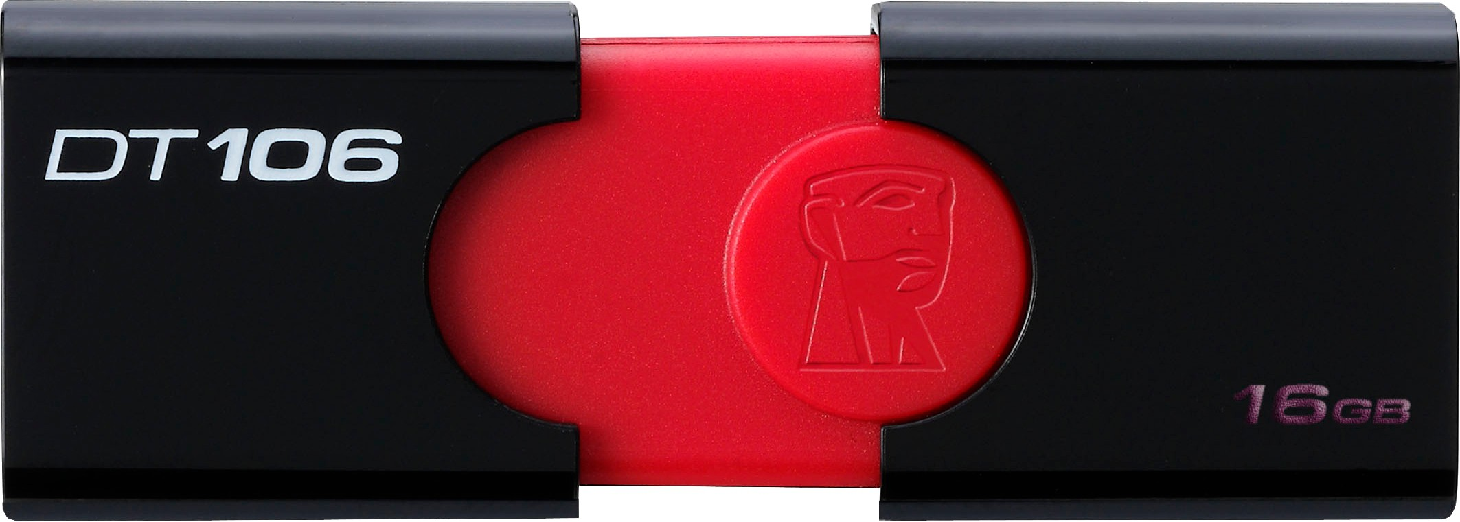 Flipkart - Kingston Just at Rs.279