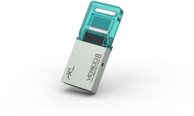 AXL Verico MINI OTG 8 GB Pen Drive