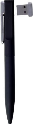Moda Xclusive PCP002 8 GB Pen Drive