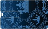 Printland Credit Card Blue PC80496 8 GB ...