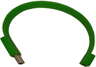 QP360 Wristband 16 GB Pen Drive