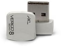 AXL VERICO BOND White 16 GB Pen Drive