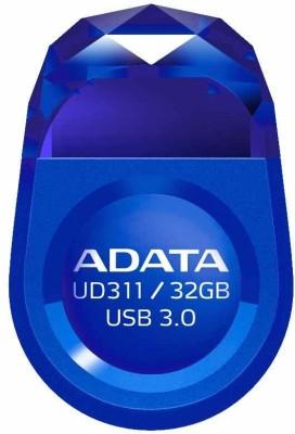 Adata Flash Drive UD311 32 GB Pen Drive