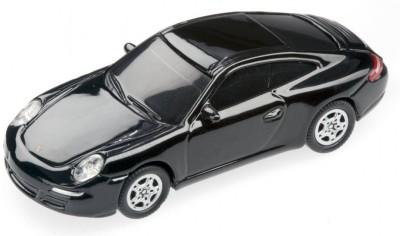 AutoDrive Porsche 8 GB Pen Drive