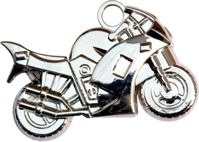 Zeztee Bike Shape MT1012 16 GB Pen Drive