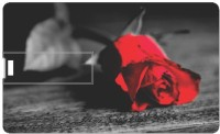 Printland Rose PC88166 8 GB Pe