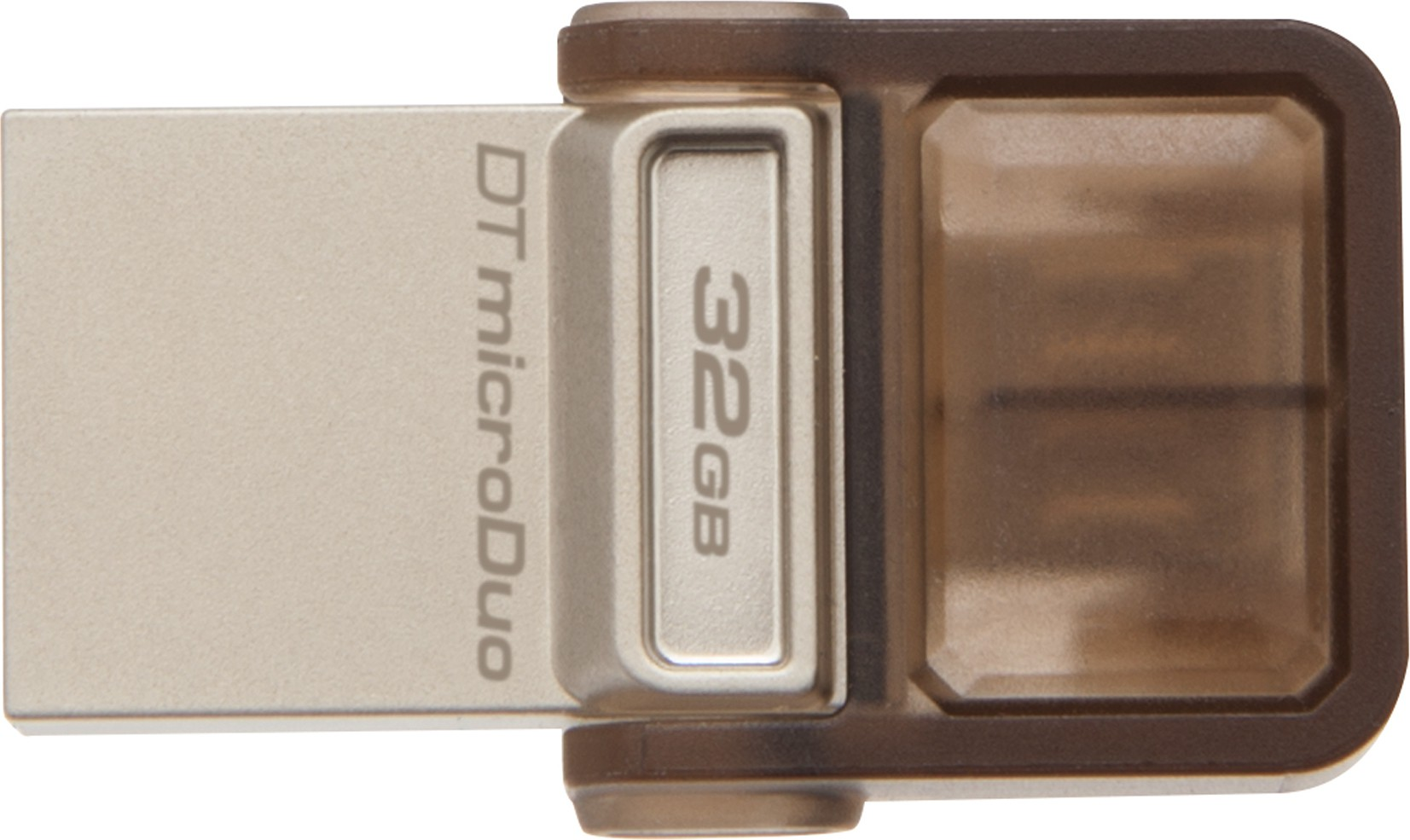 Flipkart - Kingston 32GB OTG Pen Drive