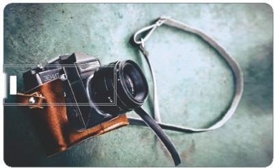 Printland Camera PC162387 16 GB Pen Drive