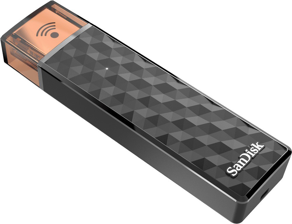 Deals | Just ₹1199 & 1679 SanDisk Connect Pen Drives