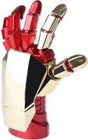 Sam Iron Man Hand 16 GB Pen Drive