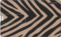 Design Worlds Abstract Art DWPC321109 32 GB Pen Drive