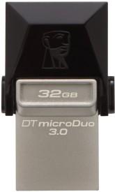 Kingston DataTraveler OTG 32 GB Pen Drive