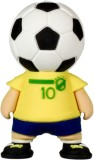 Verico Pendrive Football 16 GB Pen Drive...