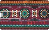 Printland Credit Card Modern Art PC80761...