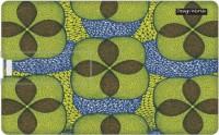 Design Worlds Pattern Art DWPC321062 32 GB Pen Drive