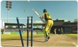 Printland Credit Card Cricket Match PC80...