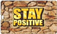 View Printland Stay Positive PC162450 16 GB Pen Drive Price Online(Printland)