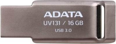 ADATA AUV131-16G-RGY 16 GB USB 3.0 Utility Pendrive
