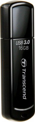 Transcend Jet Flash 700 16 GB USB 3.0 Pen Drive