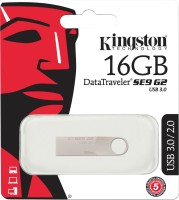 Kingston DataTraveler SE9 G2 16 GB Pen Drive